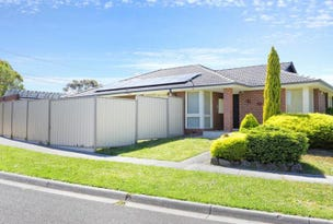 9 Exner Drive, Dandenong North, Vic 3175