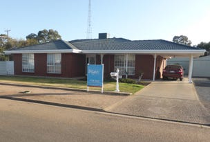 130 Broadway Road, Port Pirie, SA 5540
