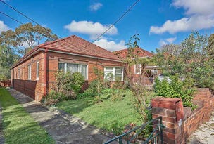25 & 25a Edwin Street South, Croydon, NSW 2132