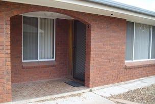 2/133 Tassie Street, Port Augusta, SA 5700