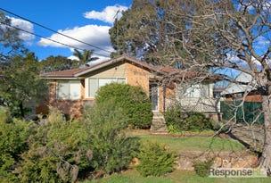 35 Ursula Street, Winston Hills, NSW 2153