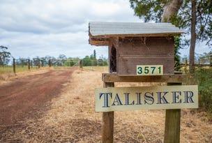 3571 Princess Highway ''Talisker'', Drumborg, Vic 3304