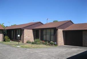 3/6 William St, Lurnea, NSW 2170