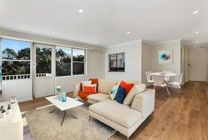 6/105A Darling Point Road, Darling Point, NSW 2027