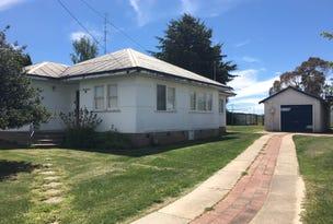 41 Scotia, Oberon, NSW 2787