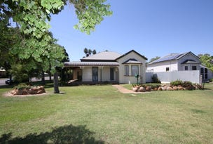 2/50 Barwan St, Narrabri, NSW 2390