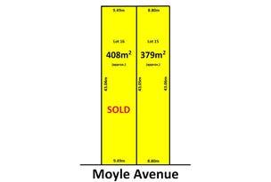 8 Moyle Avenue, Rostrevor, SA 5073