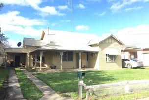 461-463 Maher St, Deniliquin, NSW 2710