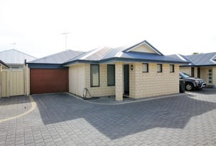 2/71 Johnston Street, Collie, WA 6225
