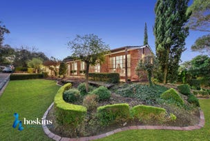 1 Cambridge Close, Croydon Hills, Vic 3136