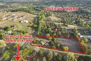 1 Cherry Lane, Gisborne, Vic 3437