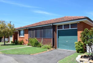 2/172 Kahibah Road, Charlestown, NSW 2290
