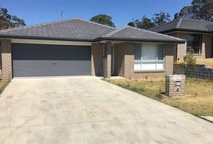 12 Stingray Creek Road, Moonee Beach, NSW 2450