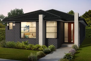 Lot 101 Road 5, Austral, NSW 2179