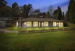 1255 Windermere Road, Swan Bay, Tas 7252
