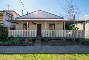 107 Spring Street, South Grafton, NSW 2460
