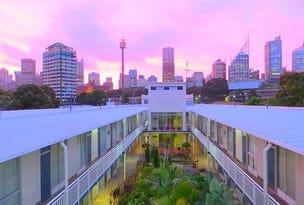 62/19-23 Forbes Street, Woolloomooloo, NSW 2011