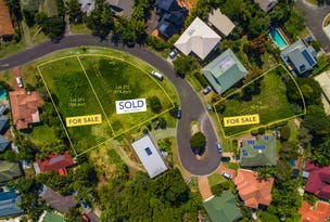Lot 271 Muli Place, Suffolk Park, NSW 2481