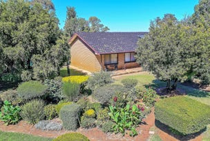 1797 Sinclair Road, Tongala, Vic 3621