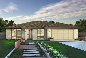 Lot 1 Iron Bark Terrace, South Grafton, NSW 2460