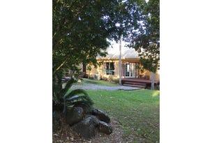 63 Goonengerry Road, Goonengerry, NSW 2482