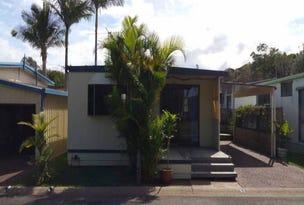 51/31 Kalaroo Road, Gateway Lifestyle Village, Redhead, NSW 2290