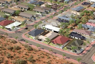 Lot 222, Silvain Way, Karratha, WA 6714