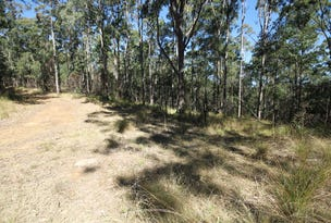1015 Grange Access Road, Jackadgery, NSW 2460