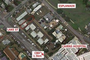 200 Lake Street, Cairns North, Qld 4870