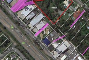 33 Timor Avenue, Loganholme, Qld 4129