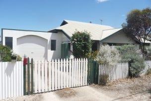 223 Railway Terrace, Tailem Bend, SA 5260