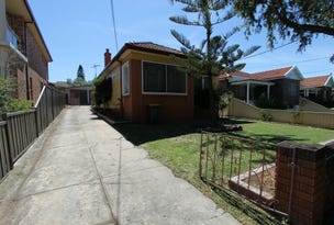 12 Trafalgar Street, Belmore, NSW 2192