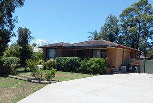 3 Cochrane Street, Tenambit, NSW 2323