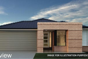 Lot /49 Tayla Court, Euston, NSW 2737