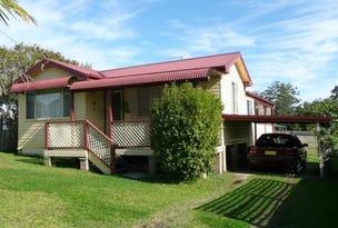93 CAMERON STREET, Wauchope, NSW 2446