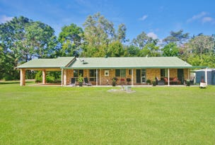 7 Pine Ct, Hay Point, Qld 4740
