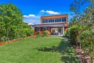 7 Bozier Court, Casuarina, NSW 2487