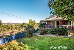 34 Beardow Street, Lismore Heights, NSW 2480