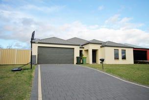 3 Buttermilk Way, Australind, WA 6233