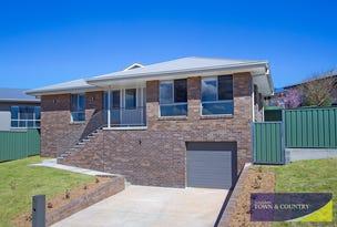 8 Hinton Terrace, Armidale, NSW 2350