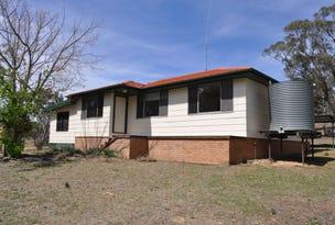 2742 Turondale Road, Turondale, NSW 2795