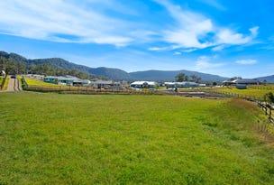 17 Coral Vale Drive, Wongawilli, NSW 2530