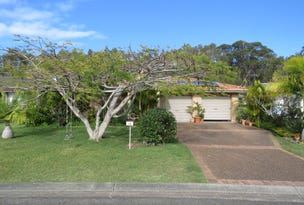 28 Delmer Close, South West Rocks, NSW 2431