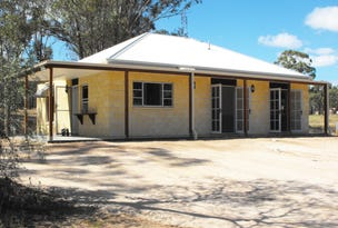 Lot 8 Toowoomba-Karara Road, Leyburn, Qld 4365