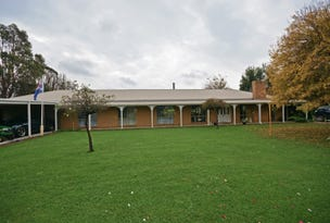 179 Mt Clay Road, Heywood, Vic 3304