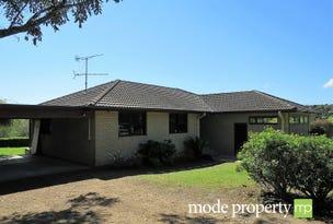 1a Boronia Road, Glenorie, NSW 2157