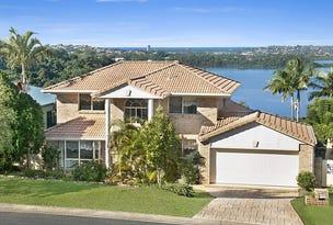 8 Aspen Place, Bilambil Heights, NSW 2486