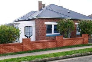 13 Adele Street, Yass, NSW 2582