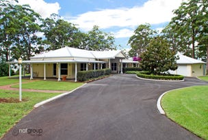 25 Munro Court, Tamborine Mountain, Qld 4272