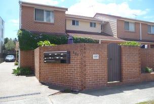 1/487 Bunnerong Road, Matraville, NSW 2036
